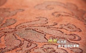 特普丽企业宣传片