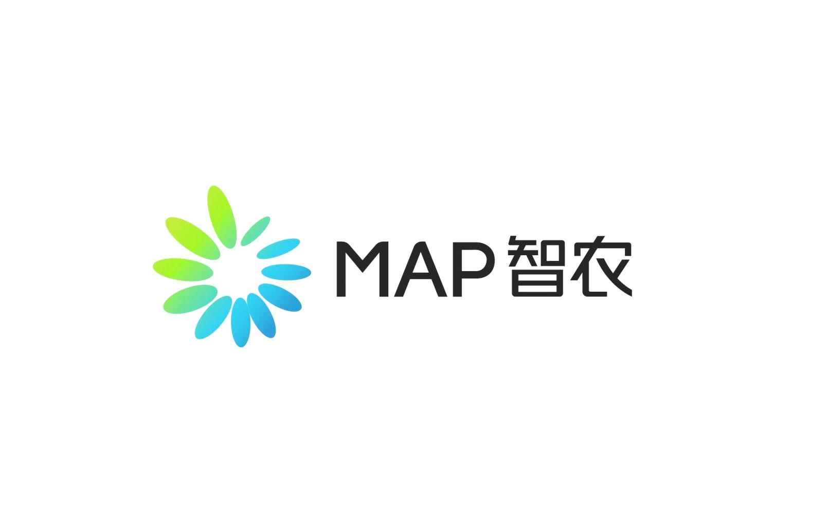 MAP智农